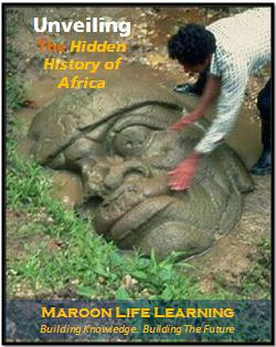 Unveiling The Hidden History Of Africa